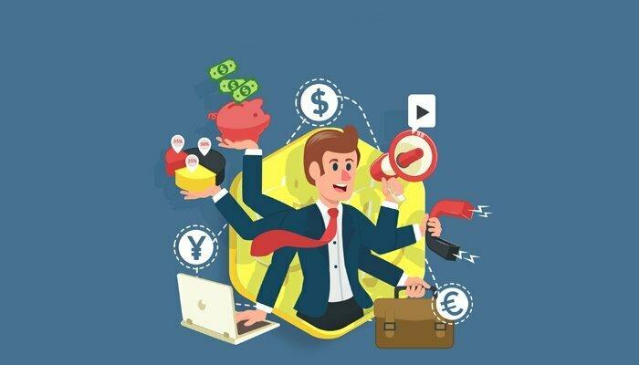 digital marketing agency gurgaon