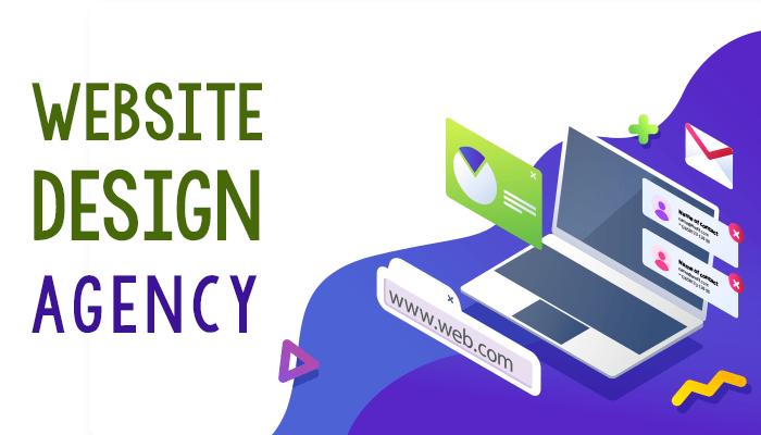 Remove term: website design agency website design agency