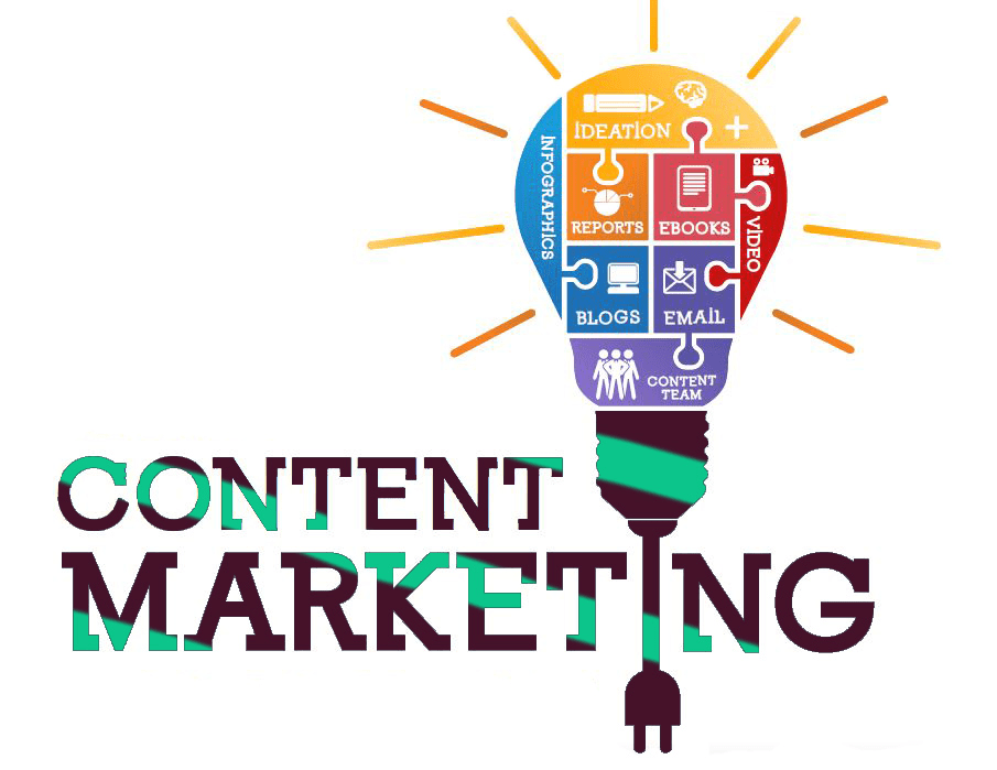 Content Marketing Trends to watch in 2019-20