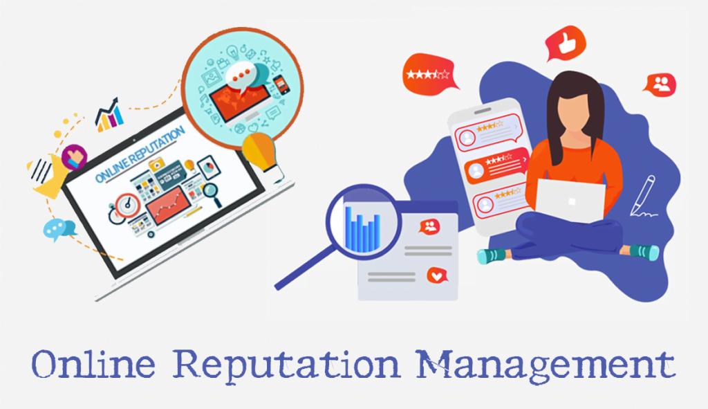6 tips for improving Online Reputation Management (ORM)