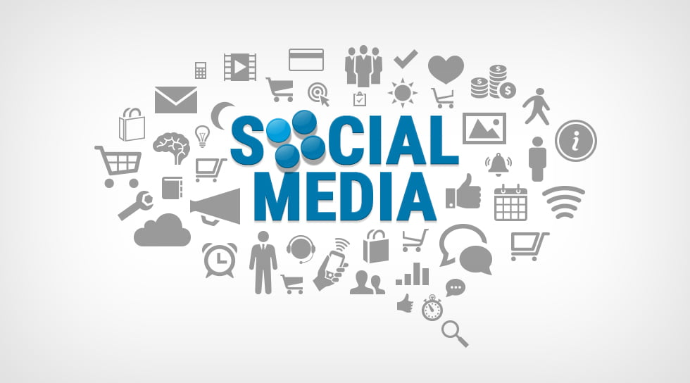 How social media marketing helps in reviving the brand?