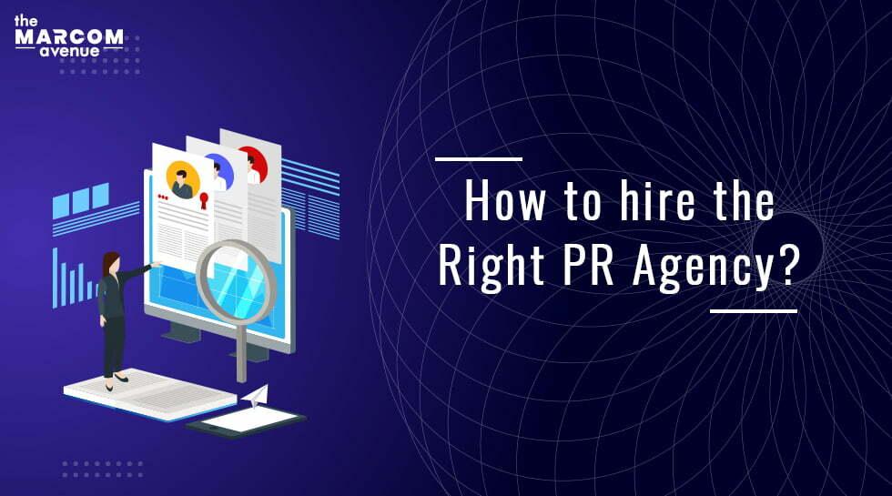 Right PR Agency