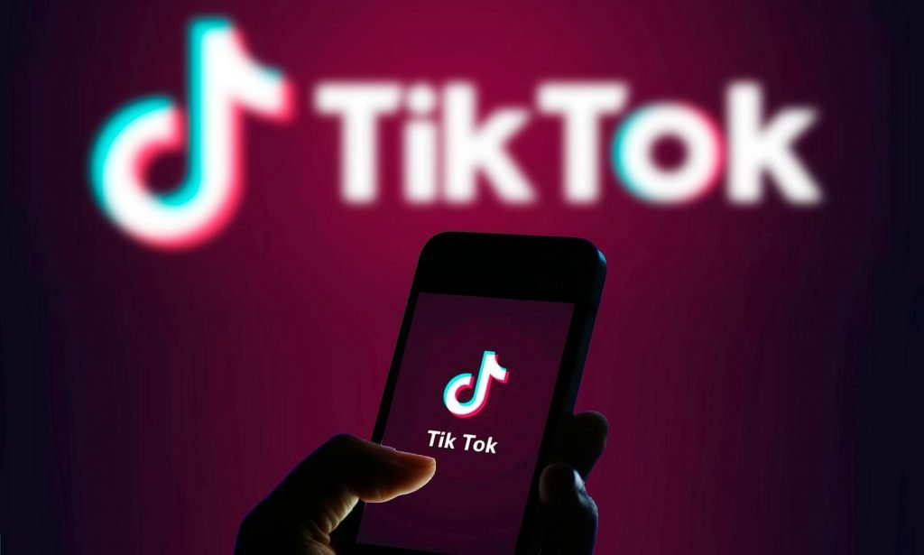 TikTok Marketing Tips & How Brands are Using it?