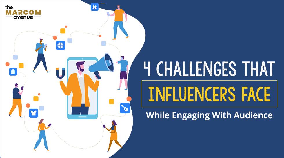 influencer marketing agency in gurgaon