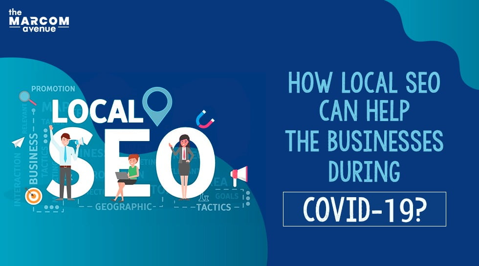 local seo services in gurgaon
