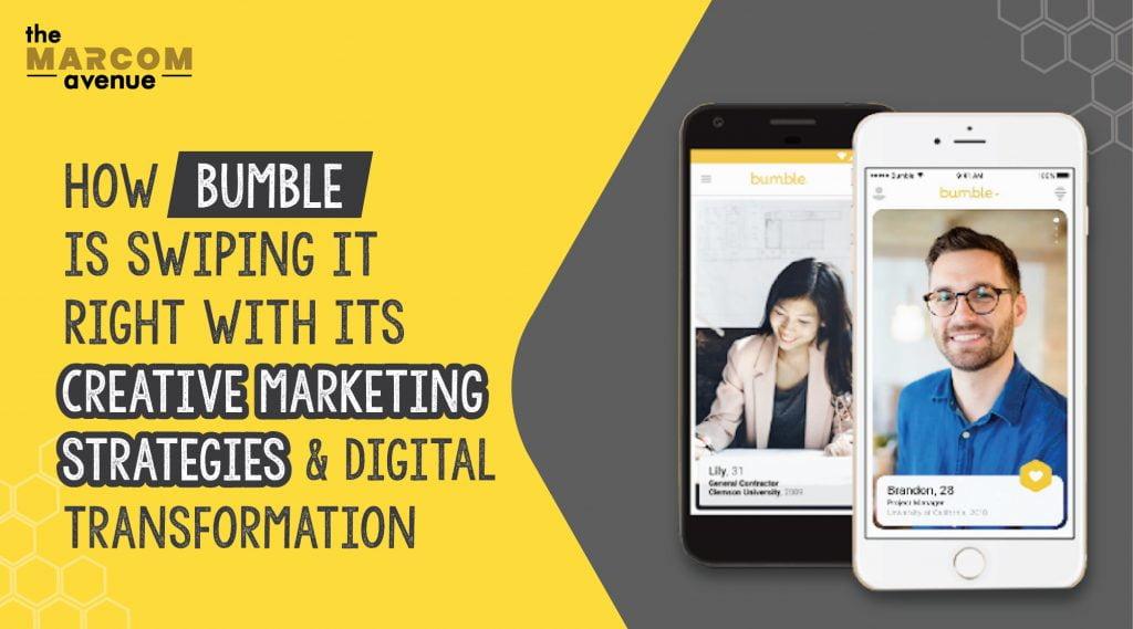 brand communicaton strategies