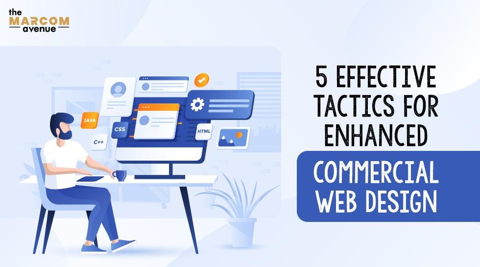 web design services in gurgaon