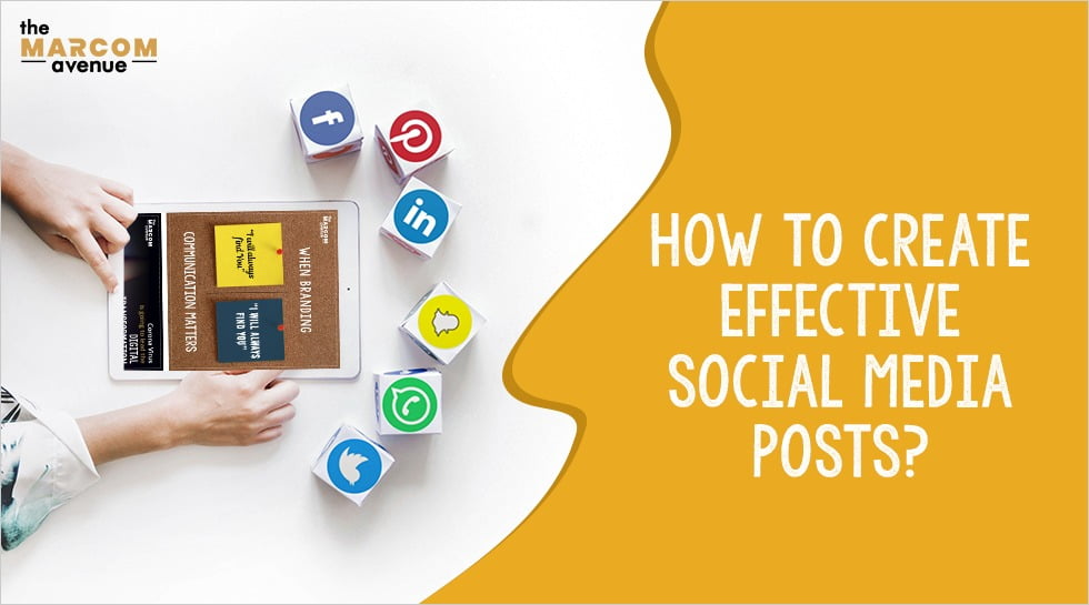 social media optimization services company in gurgaon