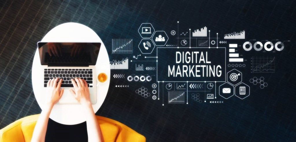 5 Tips to Effectively Handle Your Leads via Digital Marketing
