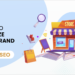 6 Tips to optimize your brand with Local SEO