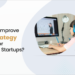 How Can You Improve PR Strategy For Education Startups?