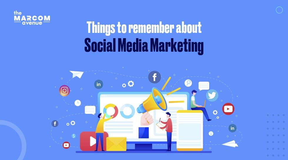 best social media agency in gurgaon