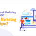 How can Content Marketing Augment Digital Marketing Campaigns?