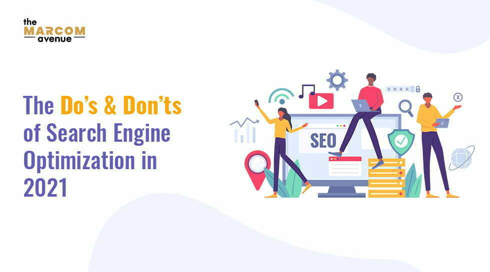 best seo services company in gurgaon