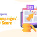 5 Tips To Improve PPC Campaigns' Quality Score