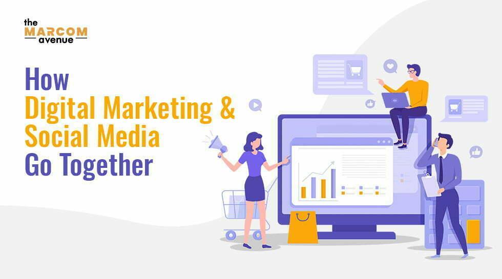best digital marketing agency in Delhi NCR