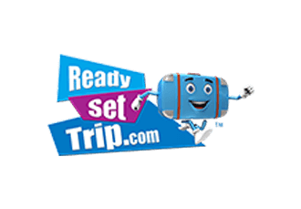 Ready Set Trip- best digital marketing services