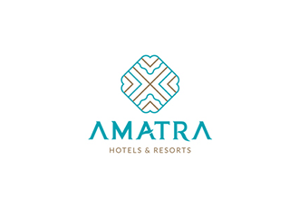 Amatra- pr agency services
