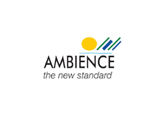 Ambience- PR Strategies