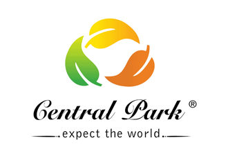 Central Park- ppc marketing services