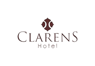 CLARENS- digital marketing services gurgaon