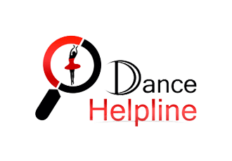 Dance Helpine- Website Development Services