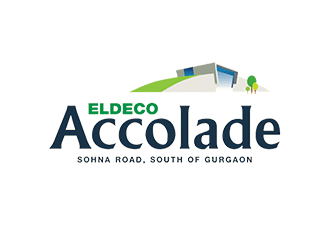 Eldeco- Best Marketing Strategies