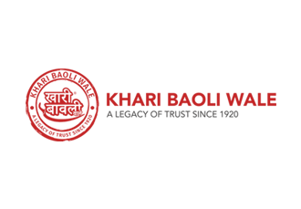 Khari Baoli Wale- best digital marketing services