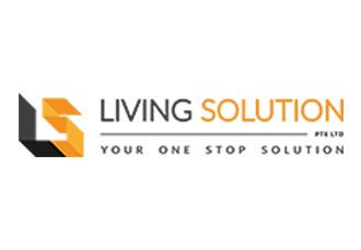 Living Solution- best digital marketing services