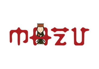 Mazu- digital marketing services gurgaon