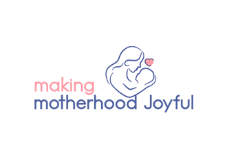 Motherhood joyful