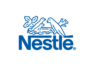 Nestle- Social Media Marketing Services in Delhi