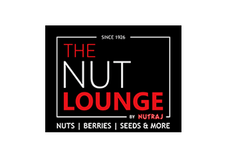 The Nut Lounge- social media marketing services in delhi