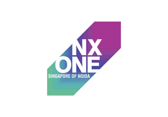 NXONE- digital marketing services gurgaon