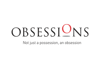 Obsessions- integrated marketing communication agency