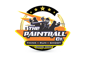 Paintball- digital marketing services gurgaon
