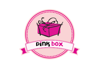 Pinkbox- smo services