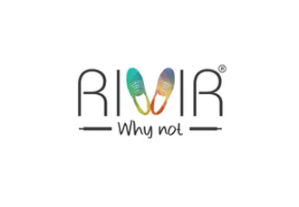 Rivir- paid advertising