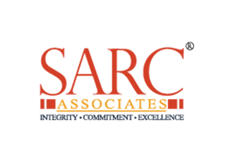 SARC- best digital marketing services