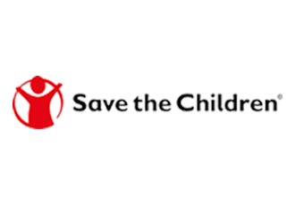 SaveTheChildren|top facebook advertising services in gurgaon