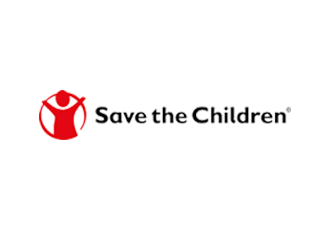Save The Children- top facebook advertising services in gurgaon