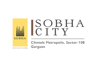 Sobha City- Email Marketing Services