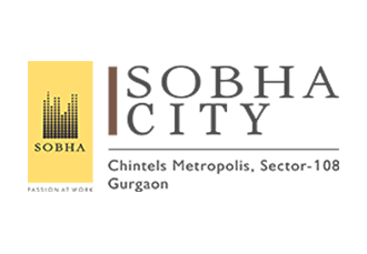 Sobha City|Email Marketing Services