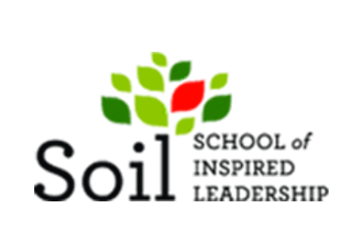 Soil- best website designing services