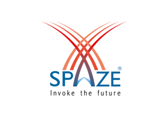 Spaze- best digital marketing services