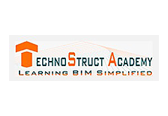 Techno struct academy