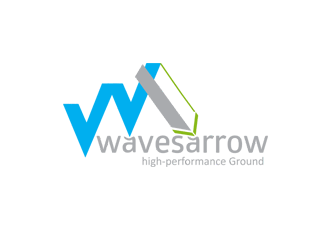 Wavesarrow- web development company