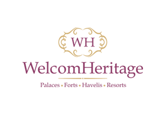 Welcome Heritage- Digital Marketing Strategies