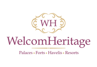 WelcomHeritage|best seo company in gurgaon
