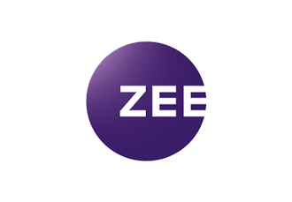 Zee- Digital Marketing Services